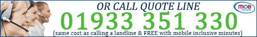 Convicted Driver Insurance Quoteline