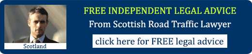 FREE Legal Advice - Scotland