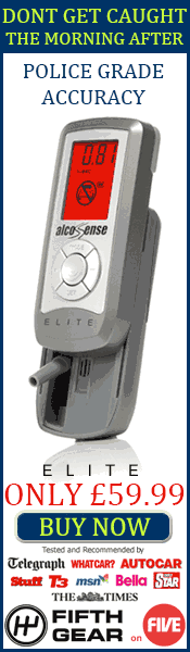 Alcosense Elite for Sale