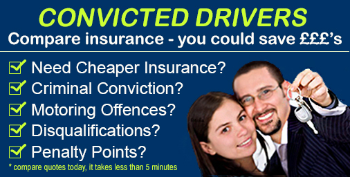 f7a97907d5 Drink Driving Insurance Quotes - Drinkdriving.org