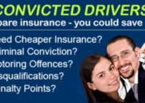 DR10 Insurance Quotes