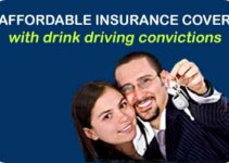 Affordable Insurance for Drink Drivers